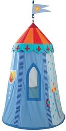 Haba HABA Play tent Knight's tent - 002994 - 2994