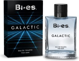Bi-es Galactic EDT 100ml