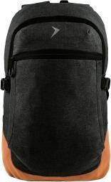 Outhorn Plecak sportowy HOL18-PCU603 23L czarny