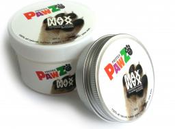 Pawz Max Wax wosk do łapek dla psa 200g