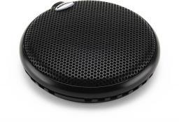 Mikrofon Samson CM11B Czarny XLR Mikrofon powierzchniowy / konferencyjny (SACM11B)