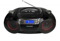 Radioodtwarzacz Blaupunkt BB30BT CD-MP3, USB, BT