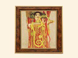 Carmani Obrazek - Klimt - Medycyna i higiena (261-8309)