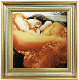Carmani Obrazek - Frederick Leighton Lord (261-8632)