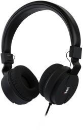 Słuchawki BML H-series HW3 (BMLHW3)