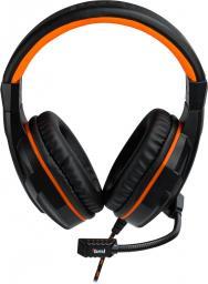 Słuchawki BML GameGod Bruiser (BMLGGBRU)