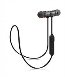 Słuchawki BML E-series E-3 (BMLE3)