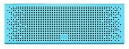 Głośnik Xiaomi Mi Bluetooth Speaker Blue (16240)