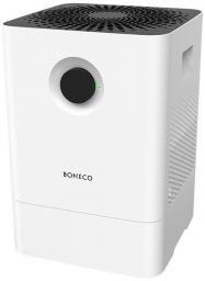 Oczyszczacz powietrza Boneco W200