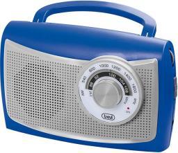 Radio Trevi RA761