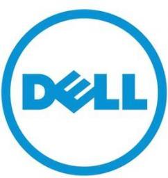 Gwarancje dodatkowe - notebooki Dell  Usługa serwisowa Warr Ext 2Y AD f XPS (474-10381)