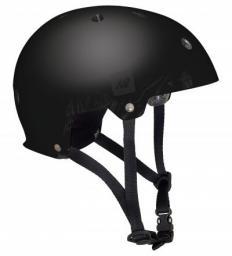 K2 Kask junior VARSITY czarny r. S (30C4200/11/S)