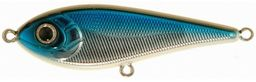 Strike Pro Wobler Tiny Buster 6.8cm, 10.3g (48-Y-EG-149-C114E)