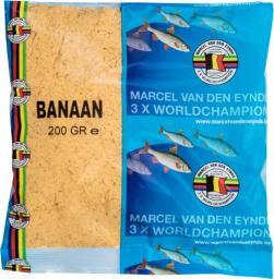 Van Den Eynde Atraktor MVDE Banana 200g (EA-BAN)