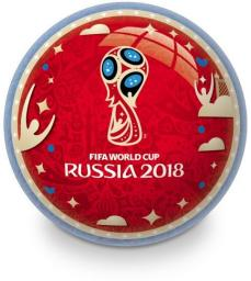 Mondo Piłka FIFA 2018 Sochi 230mm