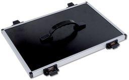 VDR Team Pokrywa kasety z rączką (67-CO-K02)
