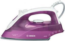Żelazko Bosch Sensixx B1 secure TDA 2630