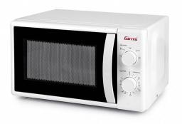 Kuchenka mikrofalowa Girmi Girmi (FM01)