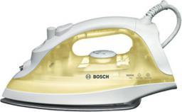 Żelazko Bosch TDA 2325