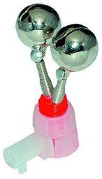 Robinson Dzwonek podwójny 16mm