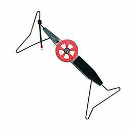 Robinson Wędka Podlosowa Speed - kołowrotek 58mm (1P-50-P04)
