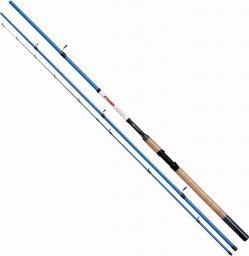 Robinson Wędka Stinger Feeder  (3+3)  3.90m  40-90g (11G-FE-389)