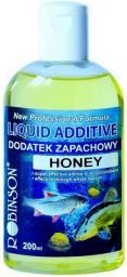 Robinson Dodatek zapachowy Honey 200ml (63-D3-HON)