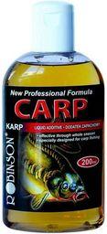 Robinson Dodatek zapachowy Carp 200ml (63-D3-CAR)