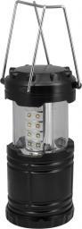 Robinson Ledowa lampa kempingowa (99-LM-022)