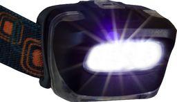 Robinson Latarka czołowa Finder-Cob (99-LM-025)