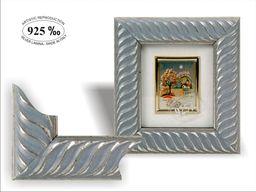GRAFIC ART Obrazek z displaya (260-0906)