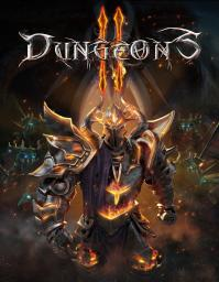 Dungeons 2, ESD