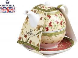 CHURCHILL Tea for one, Ceylon (670-6038)