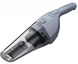 Odkurzacz ręczny Black&Decker (NVB215W-QW)
