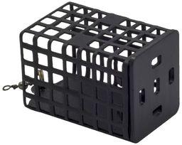Robinson Koszyk zanętowy kwadratowy z denkiem ECO 20g (83-KZ-K03)