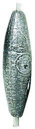 Robinson Oliwka 15g (2szt) (60-AO-015)