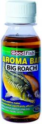 GoodFish Dodatek zapachowy do zanęt  Big Roach 100ml (A-63-D1-ROB)