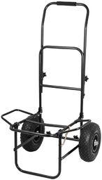 Carpex Wózek transportowy Smart czarny (91-WT-002)