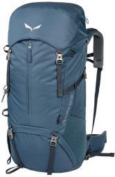 Plecak turystyczny Salewa Cammino 50 l + 10 l
