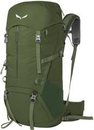 Salewa Plecak turystyczny Cammino 50+10L Kombu Green (1180-5610)
