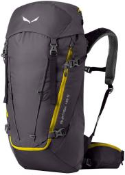 Salewa Plecak turystyczny Alptrek 40+5L Magnet Grey (1168-730)