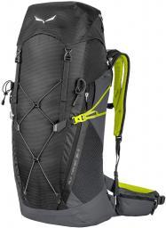 Salewa Plecak turystyczny Alp Trainer 35+3 Black (1228-0900)