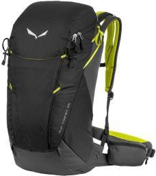 Salewa Plecak turystyczny Alp Trainer 25L Black (1230-0900)