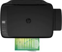 Urządzenie wielofunkcyjne HP Ink Tank 415 All-in- One Wireless (Z4B53A)