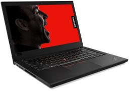 Laptop Lenovo ThinkPad T480 (20L50007PB)
