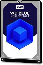 """Dysk Western Digital Blue 2 TB 2.5"""" SATA III (WD20SPZX)"""