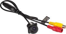 LechPol Kamera cofania Peiying PY0101 - PY0101P
