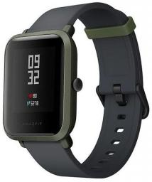 Smartwatch Xiaomi Amazfit Bip (17168)