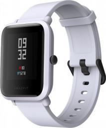 Smartwatch Xiaomi Xiaomi Amazfit Bip -17169