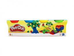 Hasbro Ciastolina Play-Doh. Zestaw  (23241EU4)